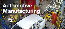 Automotive_manufacturing
